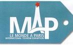 MAP : 55 % des réservations confirmées, selon les organisateurs