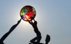 """Tourisme durable : """"Une stratégie gagnante sur le long terme"""" pour J.-F. Rial"""