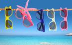 Eté 2015 : les intentions de départs en vacances repartent à la hausse