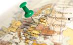 1/4 - Circuits Europe Centrale et Orientale : quelle offre chez les voyagistes ?