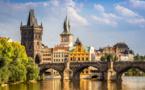 2/4 - Circuits Europe Centrale et Orientale : les hôtels proposés par les TO, à la loupe !