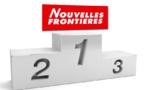 4/4 - Circuits Europe Centrale et Orientale : le podium des voyagistes est...