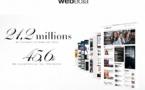 Easyvoyage entre dans le giron de Webedia