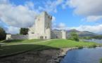 Comté du Kerry : l'autre Connemara irlandais