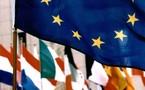 Tarifs UE : ''Connaisseurs du Voyage'' redressé de 40 000 euros par British !