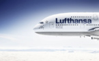 Frais GDS : pour le SNAV, Lufthansa détourne les règles IATA