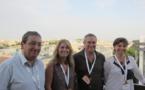 Selectour Afat : comment le réseau veut-il devenir un leader du voyage d'affaires ?