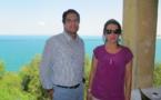 """Seabel Hotels Tunisia : """"La Tunisie doit en finir avec l'image d'une destination bas de gamme"""""""