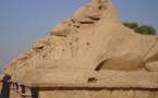 Egypte : le temple de Karnak visé par un attentat