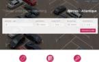 TravelerPark, le futur Booking des places de parking ?