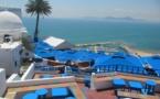 """I. Tunisie : """"Il faut remettre à niveau Tunisair avant l'open sky..."""""""