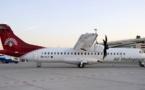 Air Madagascar : la grève se poursuit ce lundi 15 juin 2015