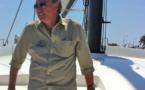 """""""Les Experts du Voyages"""" : Patrick Gaudfrin relance un site de ventes de croisières en ligne"""