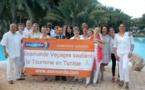 Tunisie : Examonde Voyages organise sa 5e Convention à Djerba