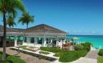 Bahamas : le One&Only Ocean Club initie un plan de rénovation