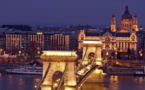 3/4 - Budapest, la perle hongroise du Danube