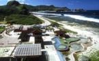 Taïwan : l'OT offre des bons d'accès gratuits aux sources d'eaux chaudes de l'île