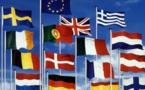 La case de l'Oncle Dom : aérien européen, blablabla et... si on passait aux actes ?