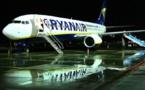 La Case de l'Oncle Dom : Ryanair, l'irlandaise vertueuse ou coquine ?