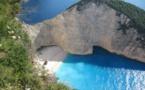Sortie de l'euro : quid des effets de la hausse de la TVA pour le tourisme en Grèce ?