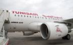 Tunisair : où sont passés les pilotes ?