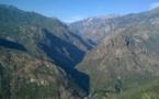 Jour 4 - Fam Visit California, découvrez Kings Canyon NP