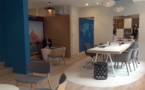 Paris : Havas Voyages inaugure son agence nouvelle génération ! (Vidéo)