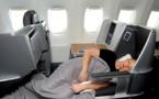 Engagements producteurs : American Airlines se sent pousser des ailes pour 2016