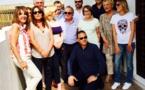EXPO Milano : le pavillon d'Oman à l'honneur pour les pros du tourisme