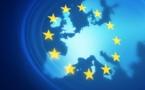 UE : les compagnies aériennes philippines sortent de la liste noire