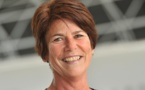 Selectour Afat : Dominique Beljanski réélue présidente de la coopérative