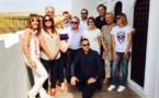 EXPO Milano : les professionnels du tourisme français invités au Pavillon d'Oman (VIDEO)