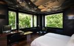 Suisse : The Hotel rejoint Autograph Collection