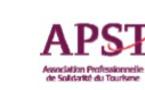 Mutuelle obligatoire : le SNAV, le SETO et l'APST assistent les professionnels du tourisme