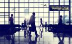 Redevances aéroport : le lobbying des compagnies aériennes va-t-il faire flancher Aéroports de Paris ?
