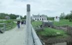 Eductour Nouveau-Brunswick, jour 2 : Bienvenue en Acadie