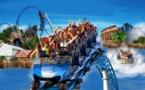 Europa Park : offres spéciales de Jet tours pour les 40 ans du parc