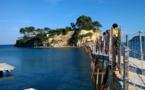 Grèce : les prix des hôtels en baisse de 10 % depuis 3 semaines