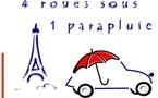 Vendre la France : les cloisonnements administratifs plombent la destination !