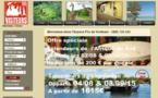 Visiteurs : les tarifs 2016 sont disponibles sur le site pro