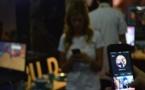 Accueil des touristes : ARDX lance une appli mobile avec la techno iBeacon
