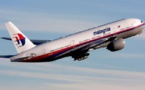 Malaysia Airlines practically cuts its offer in half in Paris