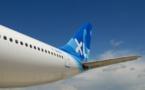 XL Airways : vols Paris CDG-Los Angeles dès le 1er juin 2016