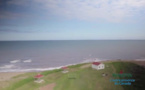 Eductour bienvenue au Nouveau-Brunswick, l'autre province du canada