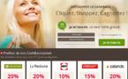 eBuyClub : comment les clients font du cash en achetant leur voyage ?