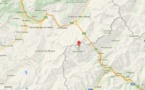 Mont-Blanc : le Quai d'Orsay déconseille formellement le survol et le contour du massif
