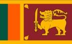Sri Lanka : risques de débordements pendant la campagne des élections générales