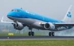 KLM signe un accord avec le syndicat des pilotes pour le gel des salaires