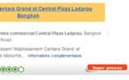 """Commissions : Venere.com améliore son programme """"agent de voyage"""""""
