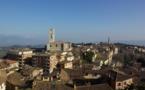 Italie : Pérouse, Assise, Gubbio... Bienvenue en Ombrie !
